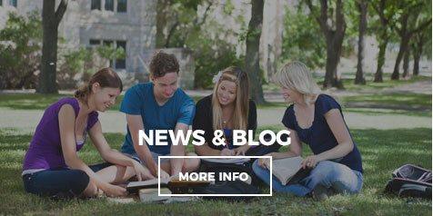 new-blog